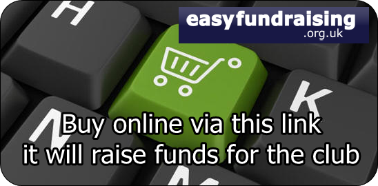 easyfundraising2